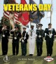 Veterans Day (Paperback Book) at Sears.com