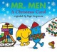 Mr. Men: A Christmas Carol (Paperback Book) at Sears.com