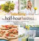Southern Living the Half-Hour Hostess: All Fun, No Fuss, Easy Menus, 30-Minute Recipes, and Great Party Ideas (Paperback Book) at Sears.com
