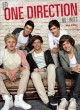 One Direction: No Limits (Paperback Book) at Sears.com