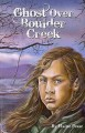 Ghost over Boulder Creek: A Historical Cheyenne Mystery (Paperback Book) at Sears.com