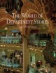The World of Department Stores (Hardcover Book) at Sears.com