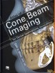 Atlas of Cone Beam Imaging for Dental Applications (Hardcover Book) at Sears.com