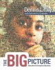 The Big Picture: Education Is Everyone's Business (Paperback Book) at Sears.com