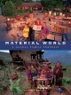 Material World: A Global Family Portrait (Paperback Book) at Sears.com