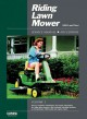 Riding Lawn Mower: Service Manual/Rlms-4 (Paperback Book) at Sears.com