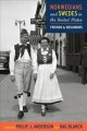 Norwegians and Swedes in the United States: Friends and Neighbors (Paperback Book) at Sears.com