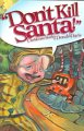 Don't Kill Santa: Christmas Stories (Hardcover Book) at Sears.com