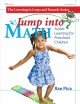 Jump into Math: Active Learning for Preschool Children (Paperback Book) at Sears.com