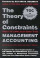 Theory of Constraints and Its Implications for Management Accounting (Paperback Book) at Sears.com