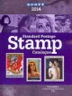Scott Standard Postage Stamp Catalogue 2014: Countries of the World  C-F (Paperback Book) at Sears.com