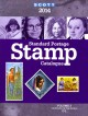 Scott Standard Postage Stamp Catalogue 2014: Countries of the World G-I (Paperback Book) at Sears.com