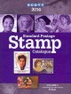 Scott Standard Postage Stamp Catalogue 2014: Countries of the World: N-Sam (Paperback Book) at Sears.com