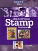 Scott Standard Postage Stamp Catalogue 2014: Countries of the World San-Z (Paperback Book) at Sears.com