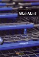 The Story of Wal-Mart (Paperback Book) at Sears.com