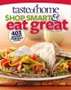 Shop Smart Eat Great (Paperback Book) at Sears.com
