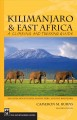 Kilimanjaro & East Africa: A Climbing And Trekking Guide (Paperback Book) at Sears.com