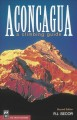 Aconcagua: A Climbing Guide (Paperback Book) at Sears.com