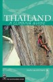 Thailand: A Climbing Guide (Paperback Book) at Sears.com