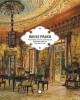 House Proud: Nineteenth Century Watercolor Interiors from the Thaw Collection (Hardcover Book) at Sears.com
