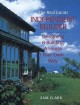 Independent Builder: Designing & Building a House Your Own Way (Paperback Book) at Sears.com