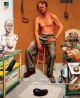 Narcissus in the Studio: Artist Portraits and Self-Portraits (Paperback Book) at Sears.com