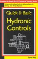 Quick & Basic Hydronic Controls: A Contractor's Easy Guide to Hydronic Controls, Wiring, & Wiring Diagrams (Paperback Book) at Sears.com
