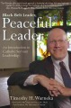 Black Belt Leader, Peaceful Leader: An Introduction to Catholic Servant Leadership (Paperback Book) at Sears.com