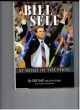 Bill Self: At Home in the Phog (Hardcover Book) at Sears.com