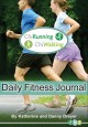 ChiRunning ChiWalking Daily Fitness Journal (Paperback Book) at Sears.com