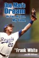 One Man's Dream: My Town, My Team, My Time (Hardcover Book) at Sears.com