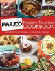 Paleo Magazine Readers' Favorites Cookbook: Favorite Paleo, Primal & Grain-Free Recipes (Paperback Book) at Sears.com