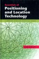 Essentials of Positioning and Location Technology (Hardcover Book) at Sears.com