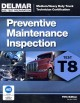 Preventive Maintenance Inspection (T8) (Paperback Book) at Sears.com