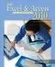 Using Excel & Access for Accounting 2010 (Paperback Book) at Sears.com