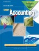 Century 21 Accounting: Multicolumn Journal (Hardcover Book) at Sears.com