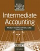 Intermediate Accounting Problem Solving Survival Guide: Chapters 1-14 (Paperback Book) at Sears.com