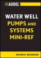 Audel Water Well Pumps and Systems Mini-Ref (Paperback Book) at Sears.com