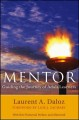 Mentor: Guiding the Journey of Adult Learners (Paperback Book) at Sears.com
