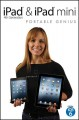 iPad 4th Generation & iPad Mini Portable Genius (Paperback Book) at Sears.com