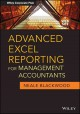 Advanced Excel Reporting for Management Accountants (Paperback Book) at Sears.com