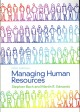 Managing Human Resources: Human Resource Management in Transition (Paperback Book) at Sears.com