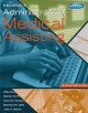 Delmar's Administrative Medical Assisting with Premium Website Access Code and Medical Office Simulation Software 2.0 CD-ROM (Hardcover Book) at Sears.com