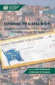 Exporting the Alaska Model: Adapting the Permanent Fund Dividend for Reform Around the World (Hardcover Book) at Sears.com