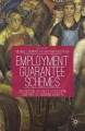 Employment Guarantee Schemes: Job Creation and Policy in Developing Countries and Emerging Markets (Hardcover Book) at Sears.com