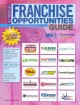 Franchise Opportunities Guide Fall / Winter 2013 (Paperback Book) at Sears.com
