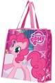 My Little Pony Large Shopper Tote (Accessory Book) at Sears.com
