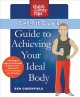 Get-Fit Guy's Guide to Achieving Your Ideal Body: A Workout Plan for Your Unique Shape (Paperback Book) at Sears.com