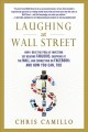 Laughing at Wall Street: How I Beat the Pros at Investing (By Reading Tabloids, Shopping at the Mall, and Connecting on Facebook) and How You Can, Too (Paperback Book) at Sears.com