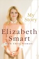 My Story (Hardcover Book) at Sears.com